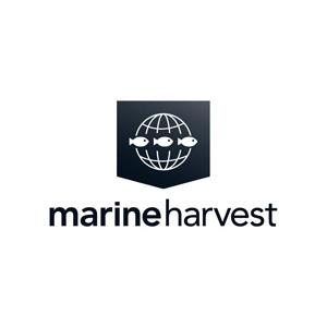 MarineHarvest