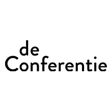 De Conferentie