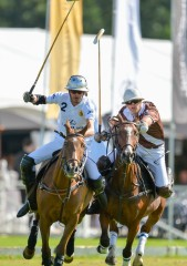 POLO MASTERS 2014 HD by Martimax 130