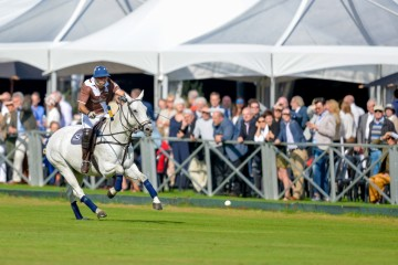 POLO MASTERS 2014 HD by Martimax 135