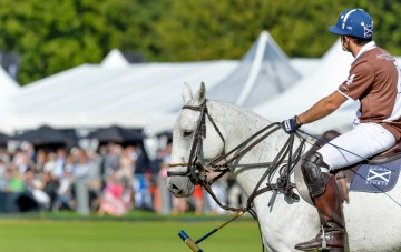 POLO MASTERS 2014 HD by Martimax 139