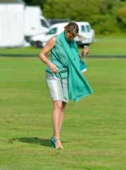 POLO MASTERS 2014 HD by Martimax 161